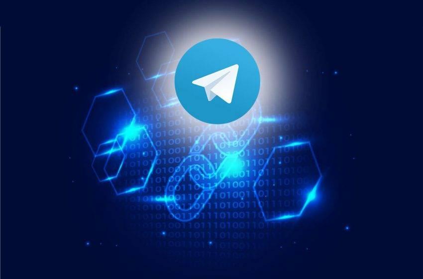 Telegram GRAM projesi yüzünden ceza ödeyecek