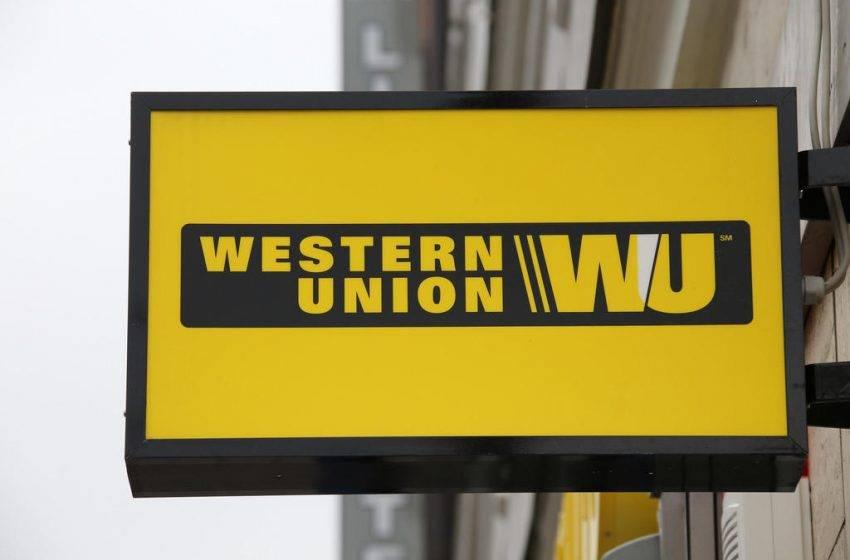 Western Union MoneyGram'ı satın alabilir