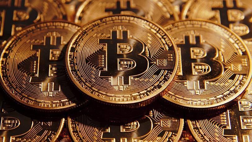 Y kuşağı Bitcoin'e daha fazla güveniyor