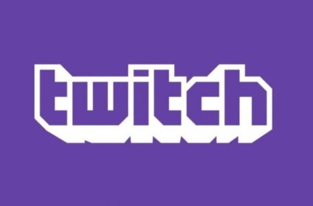 Twitch 2020 2. çeyrekte izlenme rekoru kırdı! İnanılmaz rakamlar
