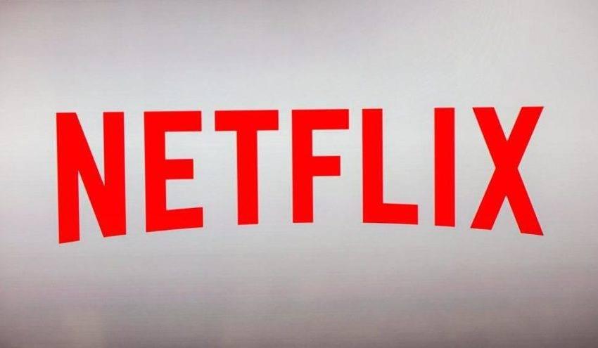 Netflix üyeliklerin 10 aya kadar dondurulmasına izin verecek