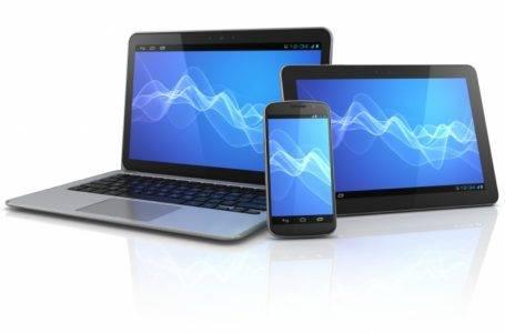 İkinci el teknolojik ürünler yenilenecek ve garantili olarak satılacak!