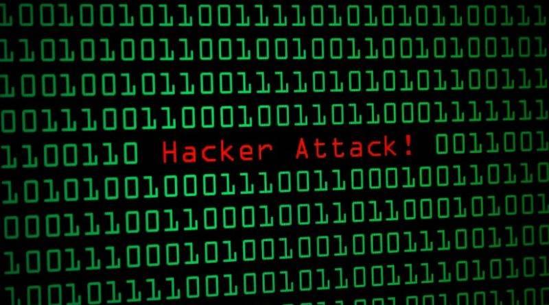 E-bebek hacklendi, 350 BTC fidye istendi
