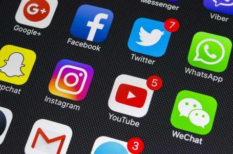 Sosyal medya düzenlemesinin detayları ortaya çıktı
