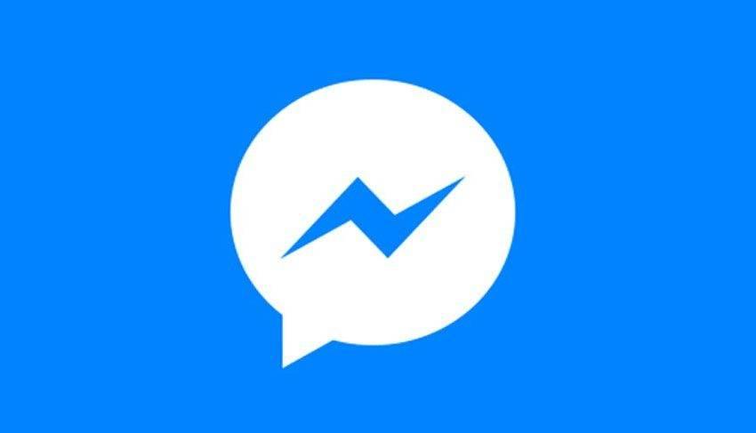 Facebook Messenger'da artık ekran paylaşımı yapılacak