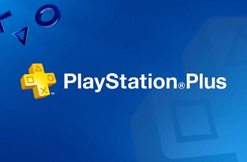 Ocak ayı PlayStation Plus ücretsiz oyunları açıklandı