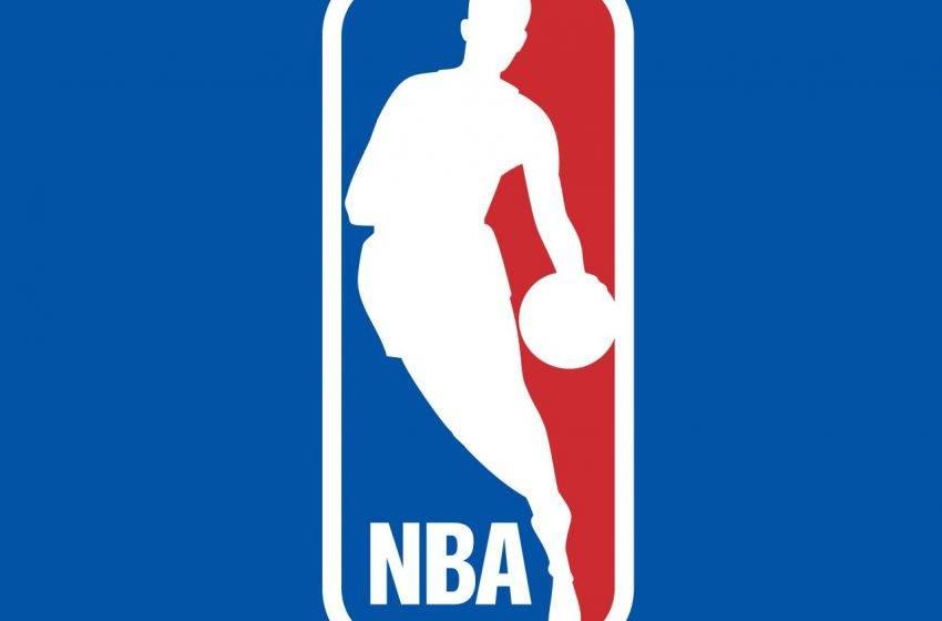 NBA ve Microsoft anlaştı! Maçlara sanal seyirci yerleştirilecek
