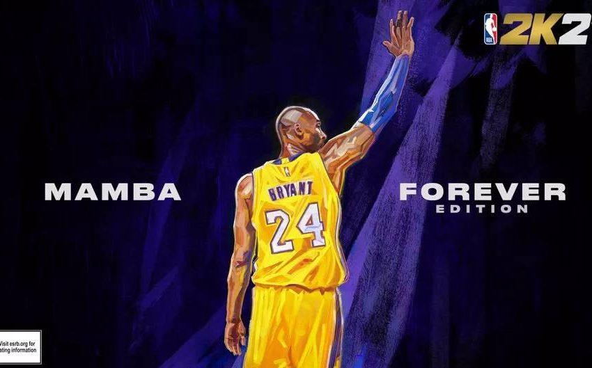 NBA 2K21 ön siparişe açıldı! İşte çıkış tarihi ve fiyatı
