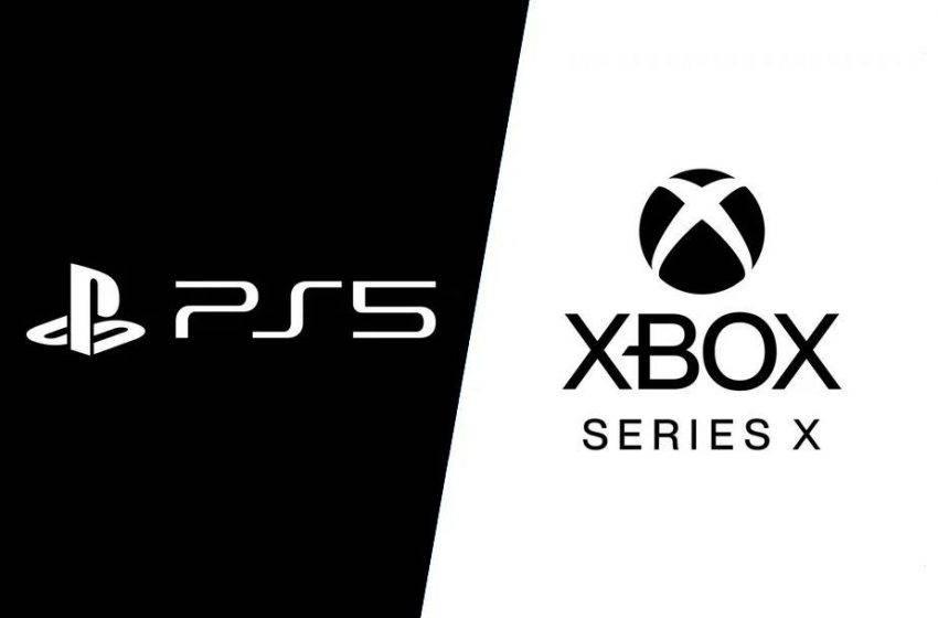 PS5 ve Xbox Series X oyunlarının uçuk fiyatları belli oldu