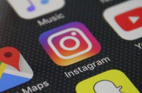 Instagram canlı yayın yorumlarında yenilik yaptı