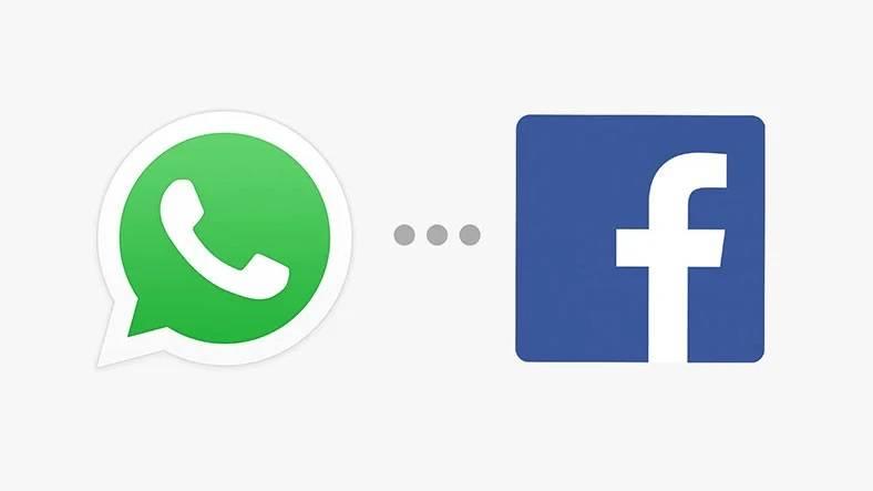 Facebook ve WhatsApp çapraz mesajlaşma dönemini başlatıyor