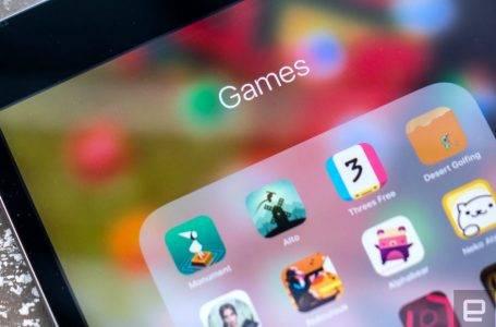 Karantina döneminde en çok indirilen mobil oyunlar