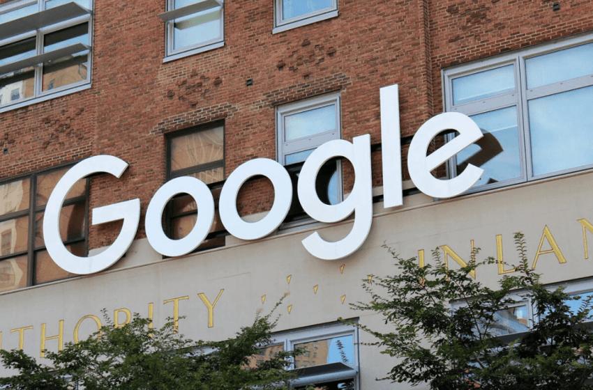 Google evden çalışma uygulamasını 2021 Temmuz'a uzattı