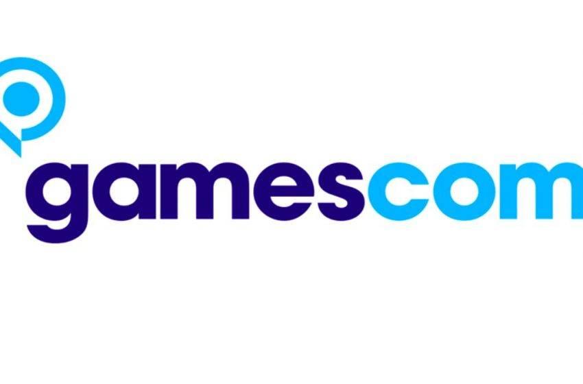 Gamescom 2020 etkinliğine katılacak oyun yayıncıları açıklandı