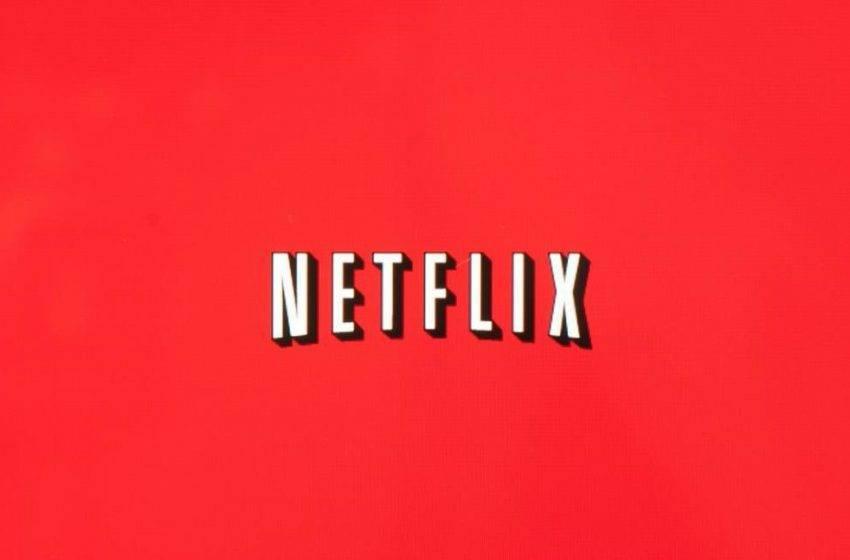 Netflix Türkiye Ağustos ayı programı