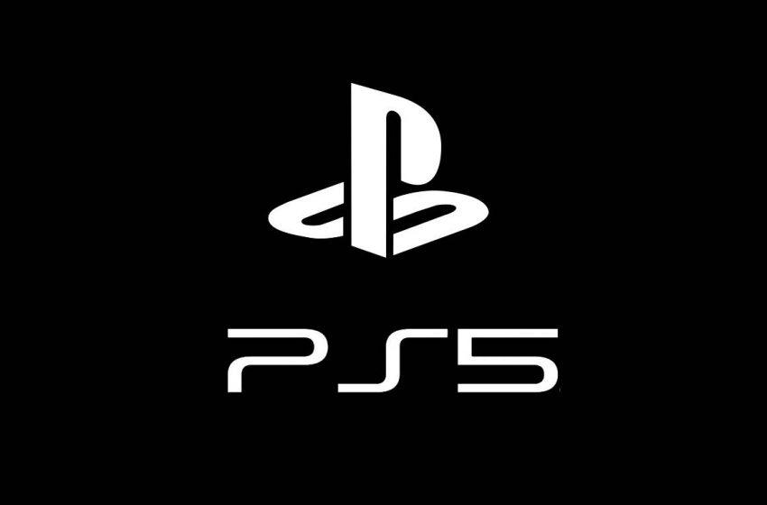 PlayStation 5 oyun kutuları ortaya çıktı