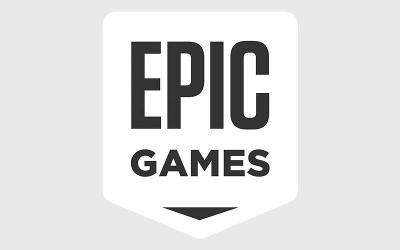 Epic Games bu hafta 3 oyunu ücretsiz yaptı