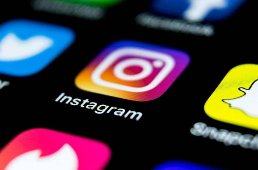 Instagram Shop tüm dünyada test ediliyor
