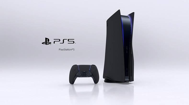PlayStation 5 yüksek üretim hızıyla dakikada 2 adet üretilecek
