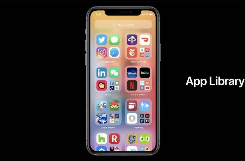 Denemeniz gereken en iyi 10 iOS 14 özelliği