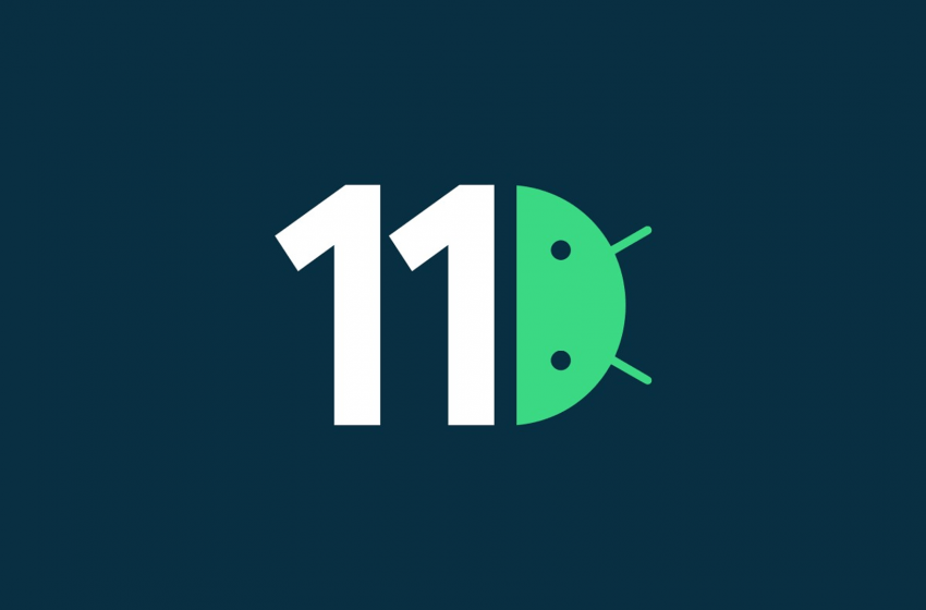 Google bu modellere Android 11 desteği vermeyecek