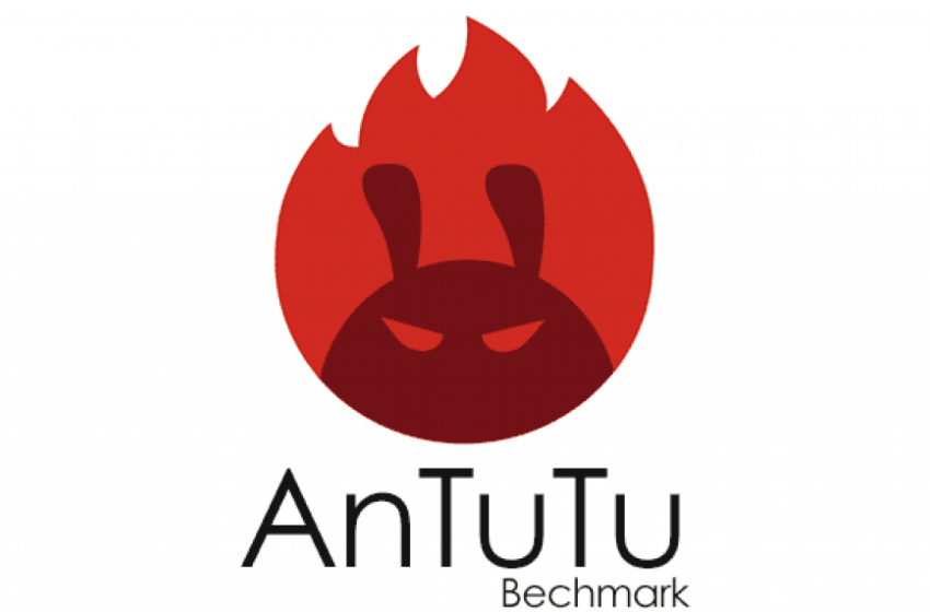Haziran 2020 AnTuTu en güçlü 10 Android telefon