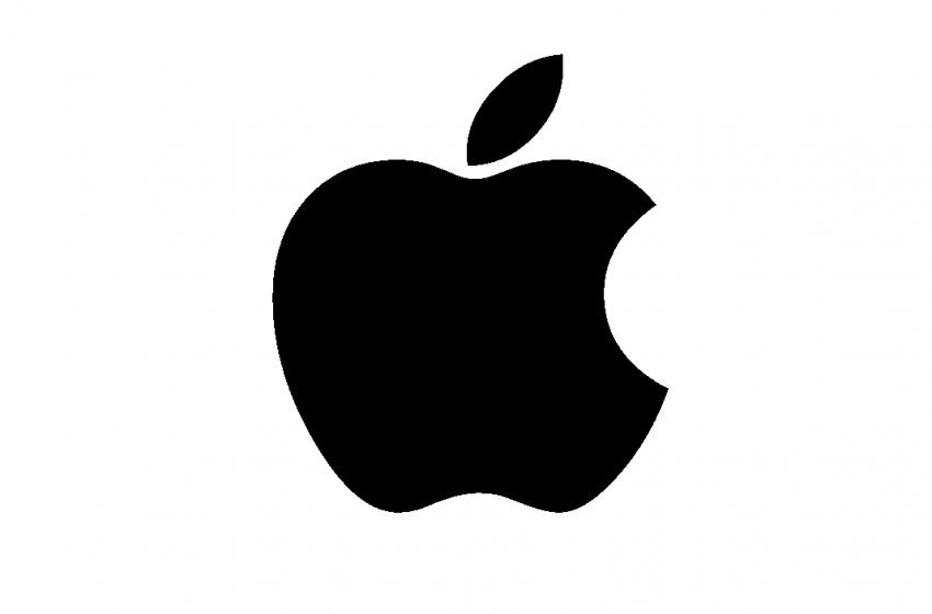 Apple hayranları için önemli bir gelişme paylaşıldı!