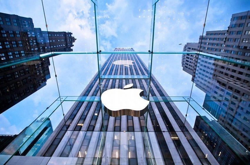 Apple Siri yüzünden 26 milyar dolar para cezası alabilir!