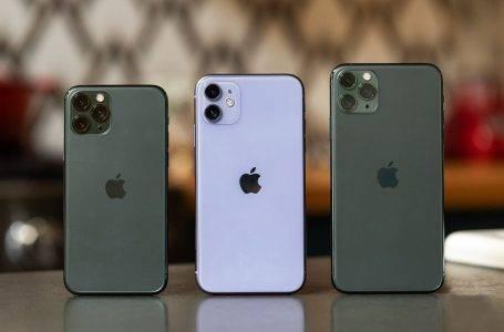 Apple tamir ücretlerine de zam yaptı