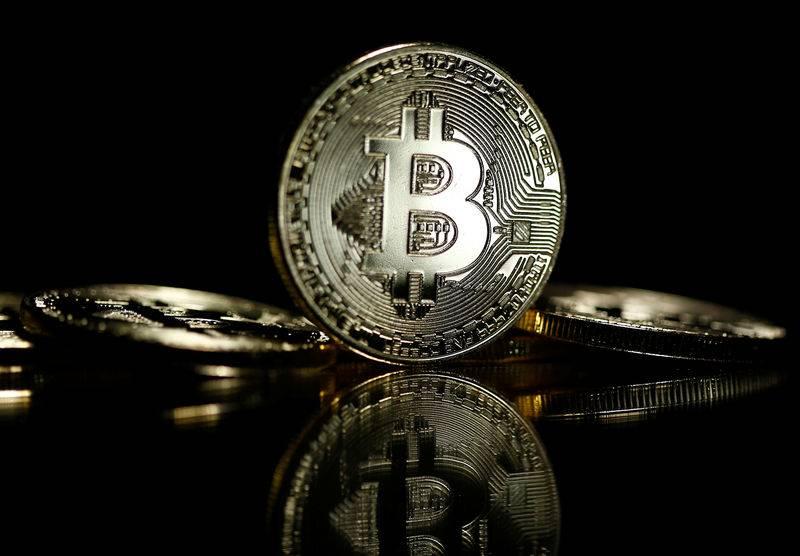 ABD'de bankalar kripto para tutmaya başlıyor