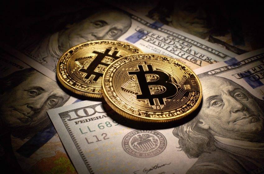 Bitcoin daha fazla yükselecek mi?