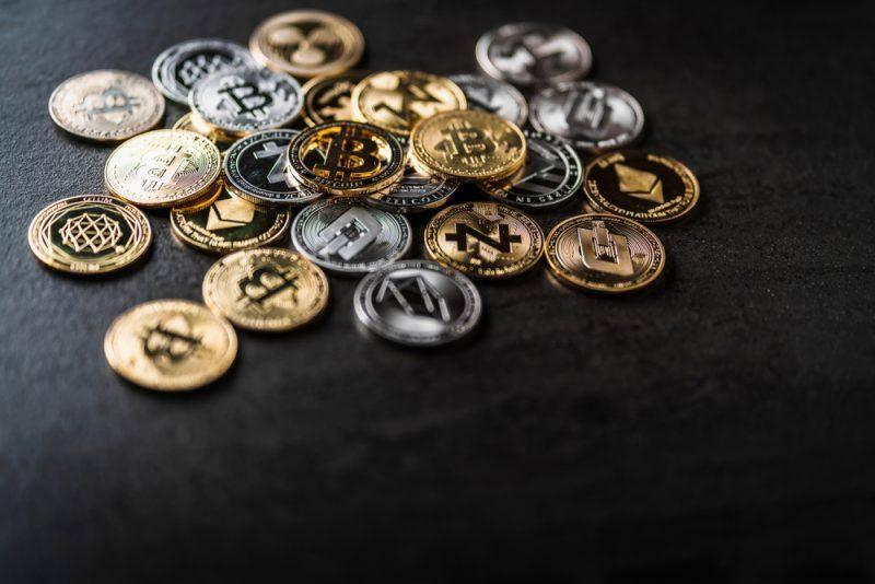 6 ülkede Bitcoin hacmi tavan yaptı