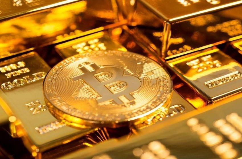 Kripto para analiz şirketi: Bitcoin liderliğini kaybedebilir