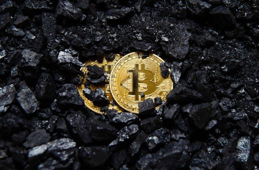 Bitcoin madencileri Bitcoin talebine yetişemeyecek