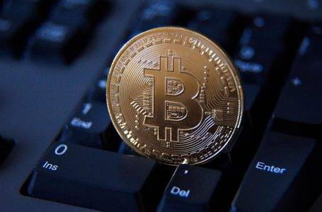 Türkiye'de ikinci Bitcoin Safiye olayı!