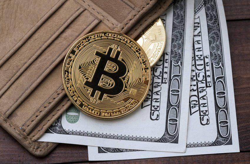 6 milyar TL'lik Bitcoin transfer ücreti 3 TL