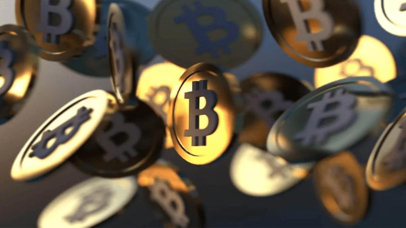 1.4 milyar TL'lik Bitcoin transfer ücreti 6 TL