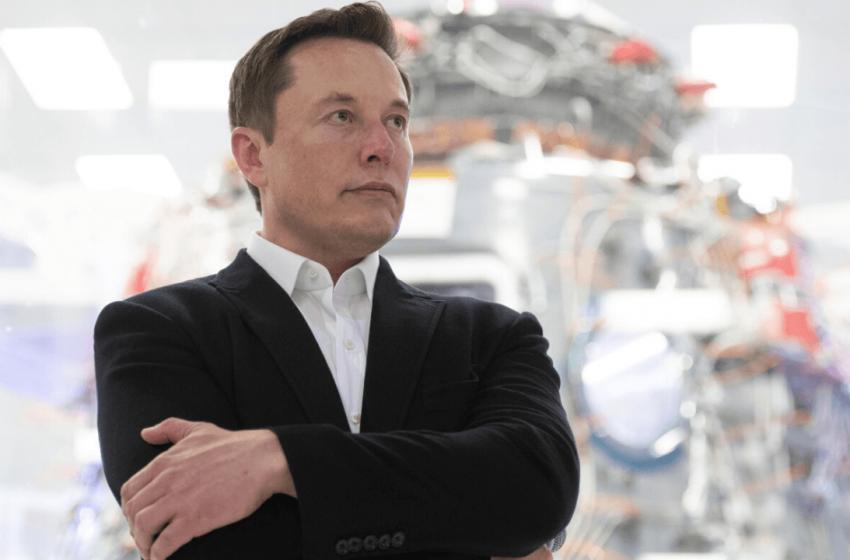 Elon Musk manipülasyona devam ediyor