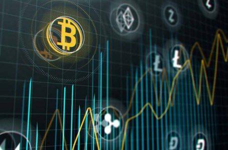 En büyük 10 kripto para – 9 Ağustos 2020