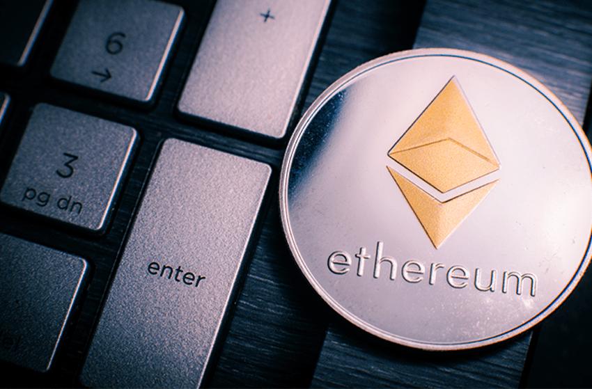 Ünlü analist: Ethereum 1000 dolar olacak