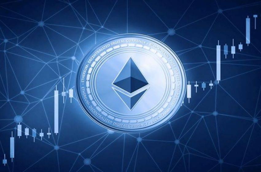 Şant Manukyan: Ethereum hızlanabilir