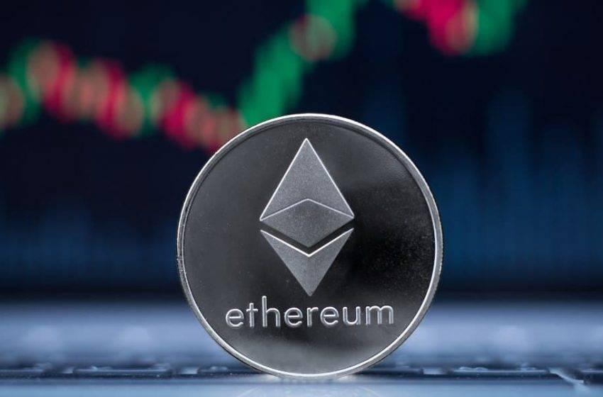 Ünlü analist: Ethereum 500 dolara yükselecek