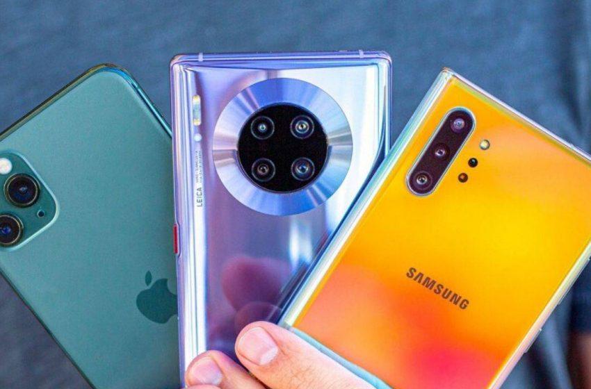 İkinci el telefonlar artık garantili olacak!