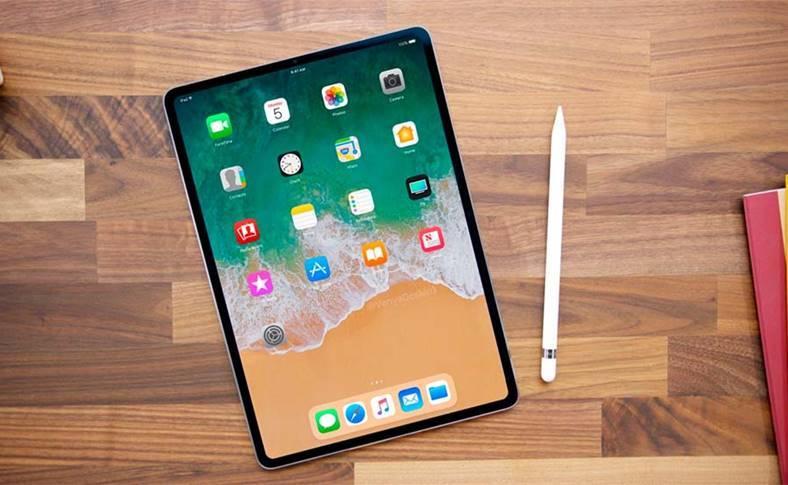 iPad Air 2020'nin özellikleri daha iyi ve daha uygun fiyatlı olması bekleniyor!