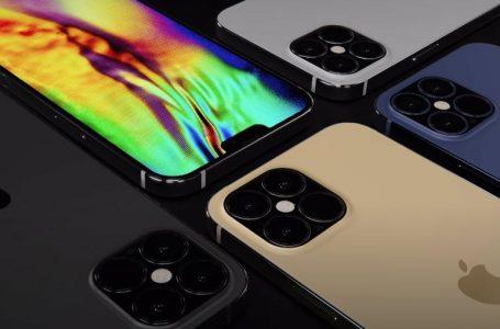 iPhone 12 için gelecek 5G teknolojisi hangisi olacak?