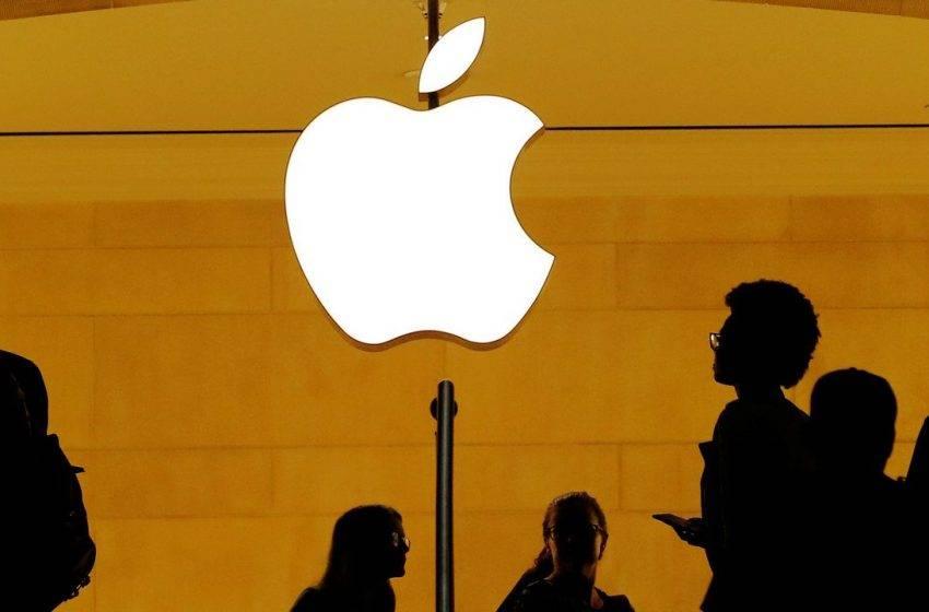 iPhone 12 tanıtım tarihi ortaya çıktı