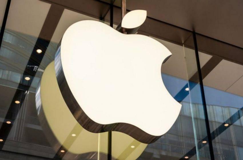 iPhone modelleri yakında pasaport ve ehliyet olarak kullanılabilecek