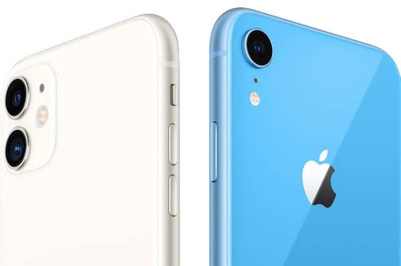 Apple iPhone modellerine zam yaptı! İşte fiyatlar