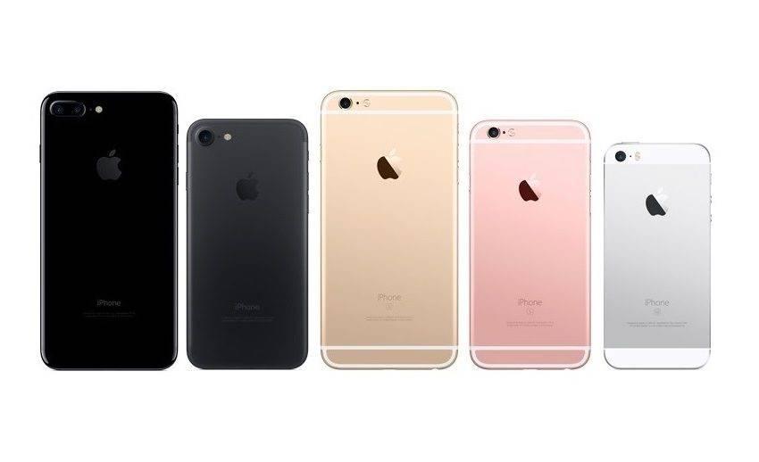 Apple iPhone sahiplerine ödeme yapmaya başlıyor