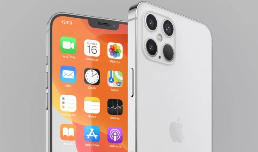 iPhone 12 tanıtım tarihi hakkında yeni iddia!